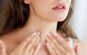 Як зберегти здоров'я щитоподібноїзалози